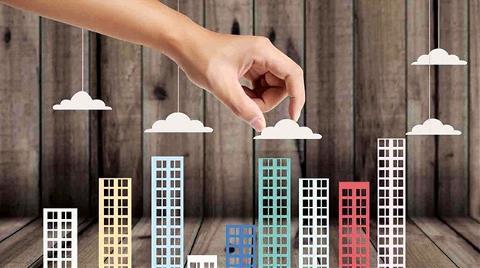 Gayrimenkul Sektörünün Umudu: 'Emlak Bankası'