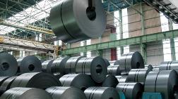 Çelik Sektörünün 2018 Yılını Değerlendirdi