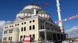 Bursa'da 13 Milyon Liraya Satılık Cami