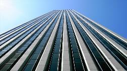 Yüksek Katlı Binalardaki Büyük Hile