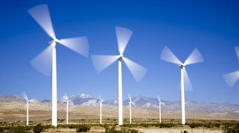 YEKA Enerjideki Cari Açık Etkisini Azaltacak
