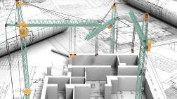 Stok Projeler için 304,2 Milyar Lira Gerekiyor