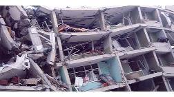 Oğuz Gündoğdu'dan Korkutan 'Marmara Depremi' Açıklaması