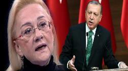 Erdoğan'ın AKM Restine TMMOB'den Yanıt