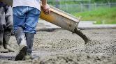 Hazır Beton Sektörü Son Çeyrekten Umutlu