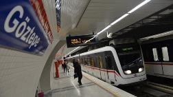 Yeni Metro Hattı için İhale Düzenlenecek