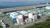 Akkuyu'da Nükleer Santral Neden Kurulmamalı?