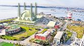 Kadıköy Rıhtım'a Yapılacak Cami Projesine Onay