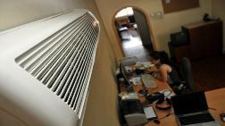 İklimlendirme Sektörü İhracatı Arttı