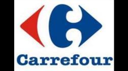 Kozyatağı Carrefour AVM Satılıyor