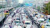 İstanbul 'Akıllı Şehir' Değil