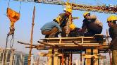 Kentsel Dönüşüm Eksik Kalıyor, Yeni 'Yapı Yasası'na İhtiyaç Var