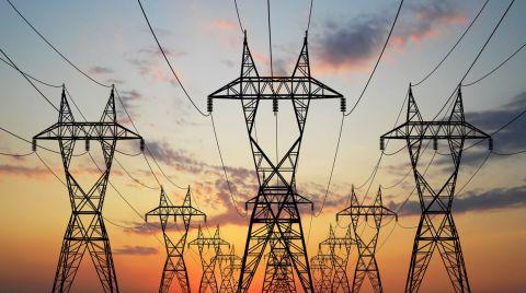 Enerjide Yeni Cezalar Belirlendi