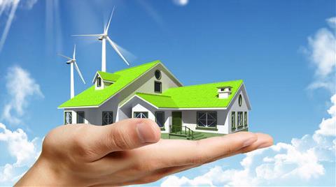 Yeni 'Yeşil Sertifika Yönetmeliği' Yayınlandı!
