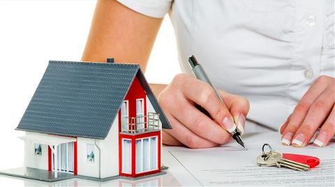 Mortgage Alırken Dikkat Edilmesi Gereken 3 Detay