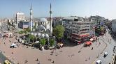 Gaziosmanpaşa'nın 50 Yıllık Sorunu Çözülüyor