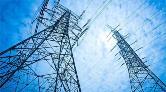 """Elektrik Mühendisleri Odası: """"Elektrik Piyasası Şişirildi"""""""