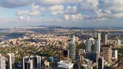 3 Kattan Daha Yüksek Binaya Asansör Şartı