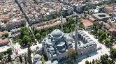 Bakan Numan Kurtulmuş: İstanbul'da Durum Çok İç Açıcı Değil