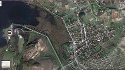 Arnavutköy Durusu Köyü'ne Yatırımcı Akını