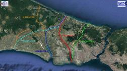 Kanal İstanbul İçin Kritik Deprem Uyarısı