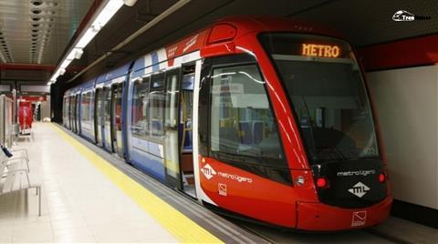 İptal Edilen Havaray Yerine Metro Yapılacak