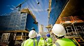 Bina İnşaat Maliyetleri Arttı