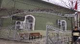 Kanal İstanbul Güzergah Kurbanları: Cami, Cemevi ve Türbe