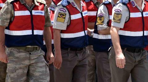 Jandarma ve Sahil Güvenlik Personeline Konut Tahsis Edilecek
