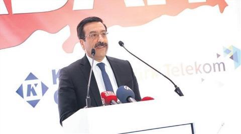 """""""Diyarbakır İmarda Örnek Şehir Olacak"""""""