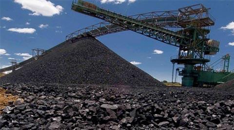 Yerli Kömür Sanayicilerin Planını Bozdu