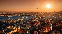 İstanbul'a Estetik Bir Görüntü Geliyor!