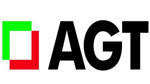 AGT'den İki Önemli Atama