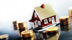 Edirne'de Ev Fiyatları Yükselişe Geçti