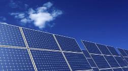 Enerji İthalatında Yüzde 35'lik Artış Yaşandı