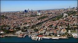 İstanbul'da Konut Fiyatları Ucuzlayacak Mı?