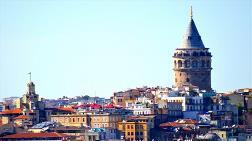 İstanbul'un En Değerli İlçesi Belli Oldu