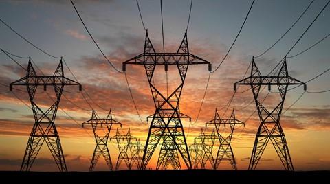 Büyük Sanayi Abonelerine Örtülü Elektrik Zammı