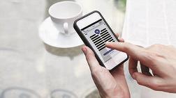 Mul-T-Lock® İle Yeni Nesil Dijital Kapı Dürbünü