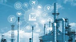 FIT '18 - Geleceğin Endüstriyel Teknolojileri Fuarı Başlıyor