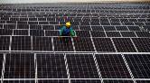 Elektrik Üretiminde Yenilenebilir Kaynakların Payı Artıyor