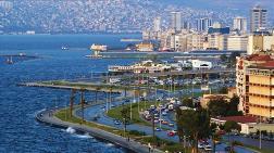İzmir'in En Ucuz Evleri Hangi İlçede?