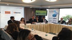 Legrand Türkiye Basın Lansmanında Yeni Ürünlerini Tanıttı