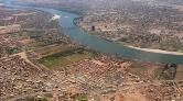 Türk İş Adamları Turizm Şehri Kuracak