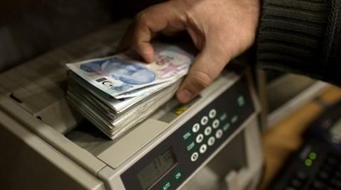 Proje Finansmanı Kredilerinde Risk Arttı