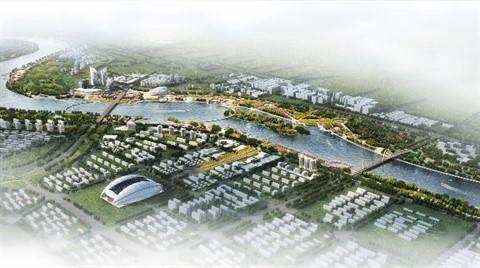 Kanal İstanbul'da ÇED Belirsizliği