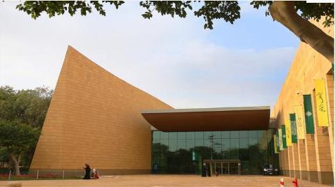 Mimarisiyle Göz Dolduran 8 Müze