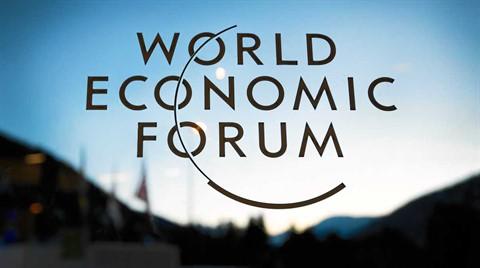 Davos Zirvesi'nde Neler Yaşandı?