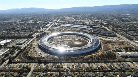 Apple'dan 5 Milyar Dolarlık Hata