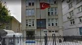 Marmara Üniversitesi Kampüsü Ranta Açıldı